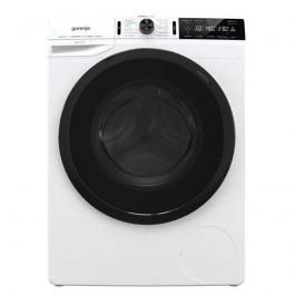 Gorenje Advanced W2A84CS bílá