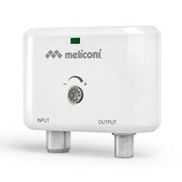 Meliconi AMP-20 MINI (880101)