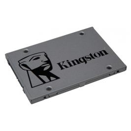 Kingston UV500 480GB SATA III 2.5