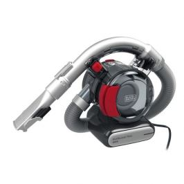 Black-Decker PD1200AV