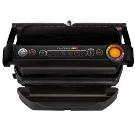 Tefal Optigrill+ GC712834