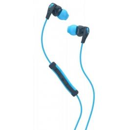 Skullcandy Method modrá (413527)