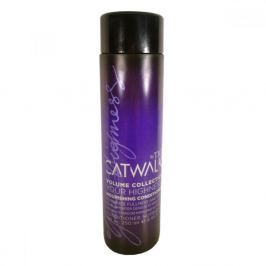 Tigi Catwalk Your Highness Nourishing Conditioner 250ml Kondicioner pro objem