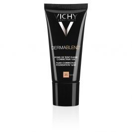 VICHY Dermablend - korekční make-up 35 sand 30 ml SPF 20