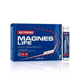 NUTREND MagnesLIFE 10 x 25 ml