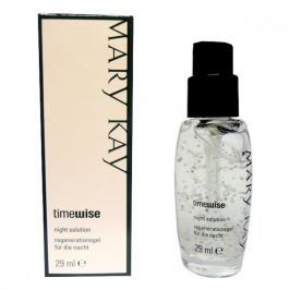 Mary Kay TimeWise Noční sérum 29 ml
