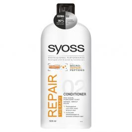 SYOSS balzám 500ml repair