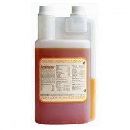 Trouw Nutrition Aminosol sol 1000ml