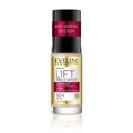 EVELINE COSMETICS Lift Pro Expert NO. 300 PASTEL 30 ml