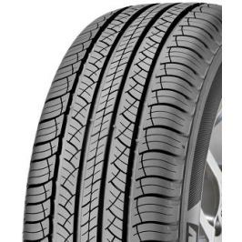 235/65R17 104V Latitude Tour HP AO MICHELIN TL0870168