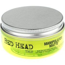 TIGI Bed Head Manipulator Matte 57 ml Akce